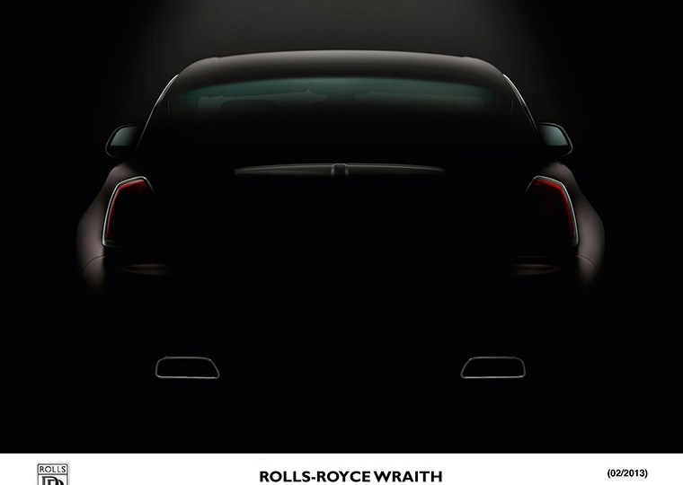 rolls-royce-wraith-geneva-teaser-2