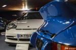- Artcurial Automobile sur les Champs 8 - 2015