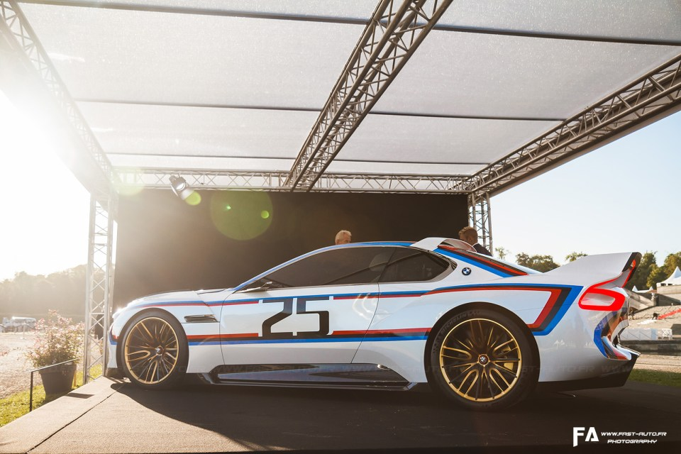 bmw-csl-hommage-chantilly-concept-festival-auto