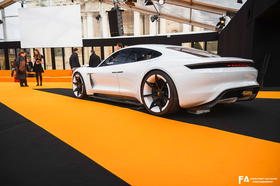 festival-automobile-international-concept-2016-photo