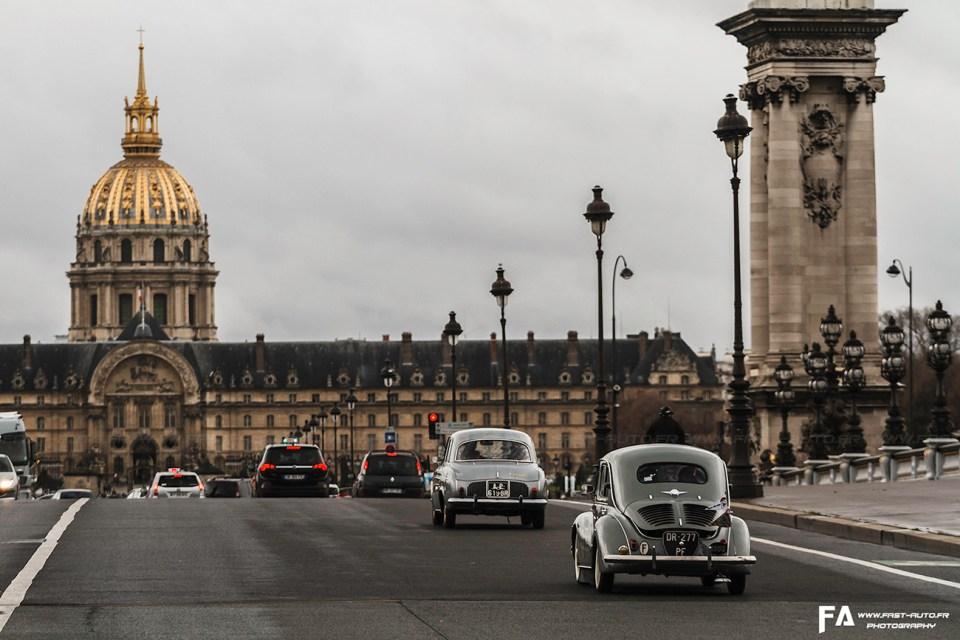 traversee-de-paris-2016-phototraversee-de-paris-2016-photo