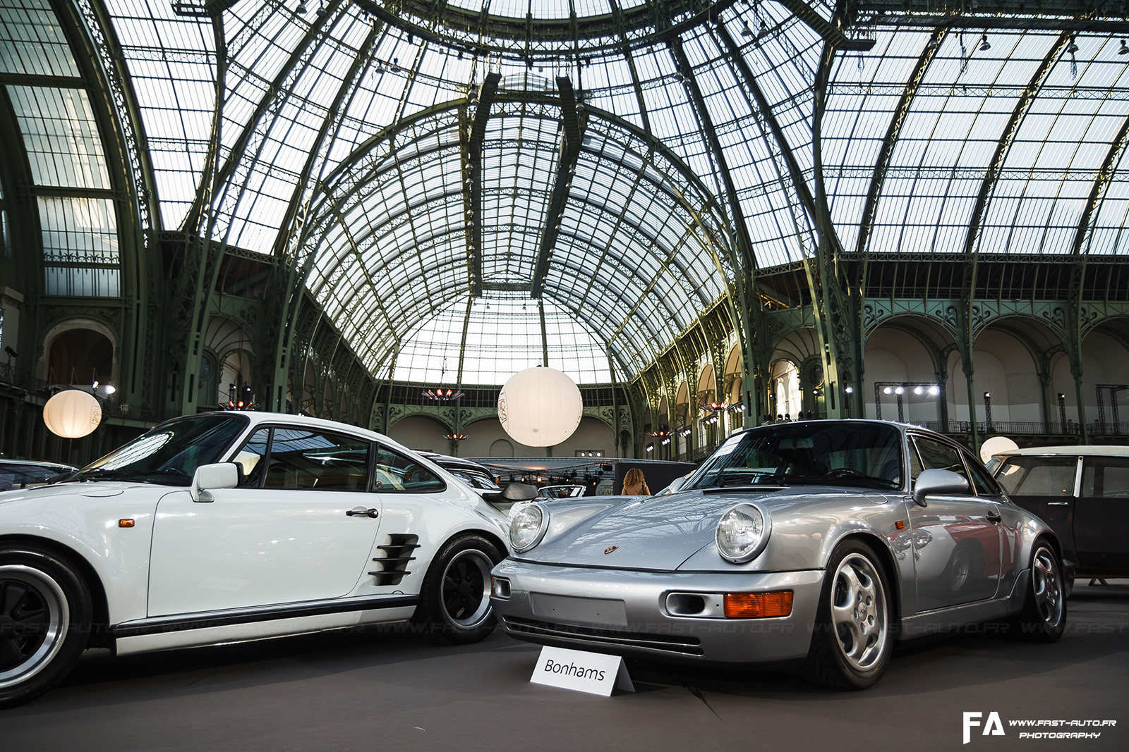 vente-encheres-bonhams-paris-2015-reportage-photo