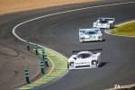Le Mans Classic 2016 - Photo