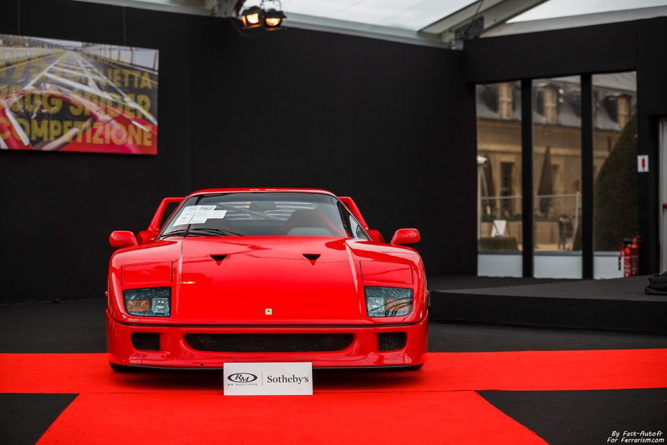 ferrari-retromobile-2017-rm-sothebys-photo-17