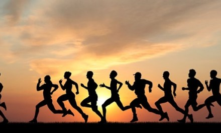 Top 100 Running Blogs for Fitness Inspiration, Runners & Marathoners
