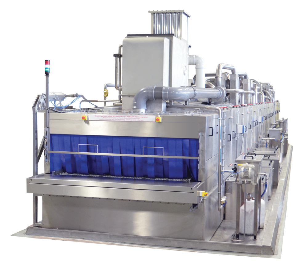 Largeur machine a laver good whirlpool awos lavelinge with largeur machine a laver fabulous - Largeur machine a laver ...