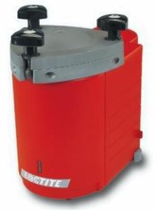 Réservoir 0-5 litre avec détection de niveau