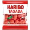 bonbons-haribo-fraises-tagada_2