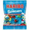 bonbons-haribo-les-schtroumpfs_2
