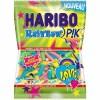 bonbons-haribo-rainbow-pik_2