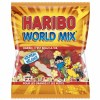 bonbons-haribo-world-mix_2