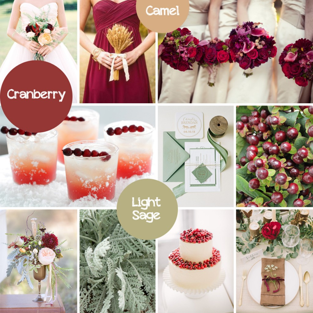 Top Fiftyflowers Blog What Color Is Sage What Color Is Sagestone Fall Color Palette Cranberry Camel Light Sage Wedding Color Palettes houzz-03 What Color Is Sage
