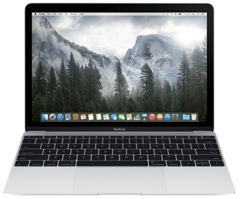 12-inch_MacBook_256GB_-_Silver_-_Apple