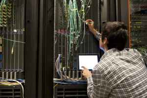 15-1152_computer network support specialist