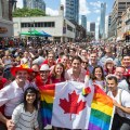 Photo by Photo by Adam Scotti, Government of Canada website