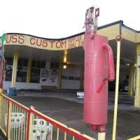 Jesus's Custom Muffler and Dual Exhaust Shop