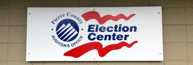 election center