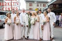 11Flora-Nova-Design-Foundry-Seattle-wedding