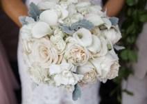 13Flora-Nova-Design-Foundry-Seattle-wedding