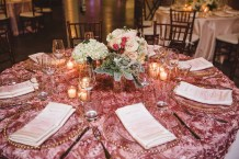 27Flora-Nova-Design-Foundry-Seattle-wedding