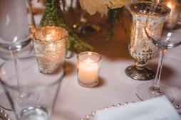 28Flora-Nova-Design-Foundry-Seattle-wedding