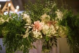 30Flora-Nova-Design-Foundry-Seattle-wedding