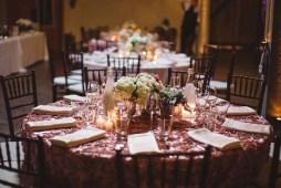 31Flora-Nova-Design-Foundry-Seattle-wedding