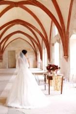 14Flora-Nova-Design-Germany-kloster-eberbach