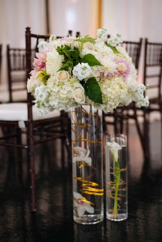 10Flora-Nova-Design-wedding-sodo-park-seattle