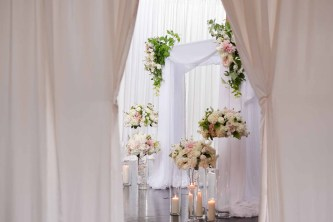 20Flora-Nova-Design-wedding-sodo-park-seattle