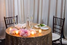 40Flora-Nova-Design-wedding-sodo-park-seattle