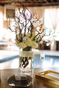 9Flora-Nova-Design-wedding-sodo-park-seattle