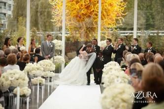 11Flora-Nova-Design-Chihuly-wedding-seattle