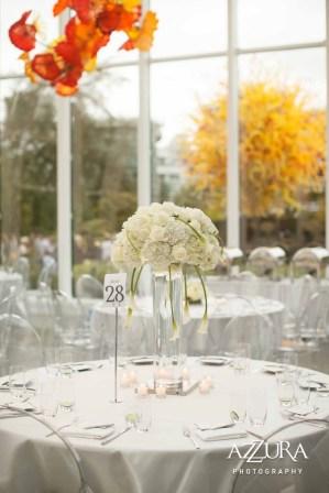 12Flora-Nova-Design-Chihuly-wedding-seattle