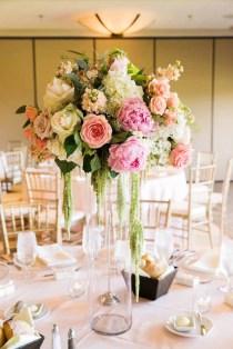 12Flora-Nova-Design-elegant-garden-wedding-seattle