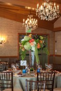 13Flora-Nova-Design-fall-wedding-edgewater-hotel