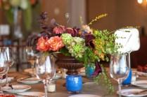 8Flora-Nova-Design-fall-wedding-edgewater-hotel
