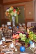9Flora-Nova-Design-fall-wedding-edgewater-hotel
