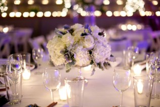 13Flora-Nova-Design-Christmas-wedding-seattle