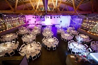 20Flora-Nova-Design-Christmas-wedding-seattle