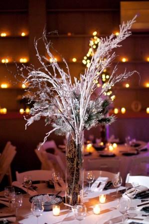 21Flora-Nova-Design-Christmas-wedding-seattle
