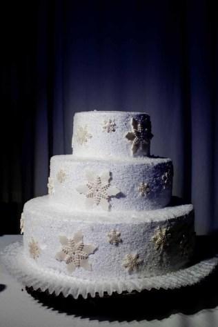 22Flora-Nova-Design-Christmas-wedding-seattle