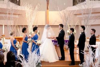 5Flora-Nova-Design-Christmas-wedding-seattle