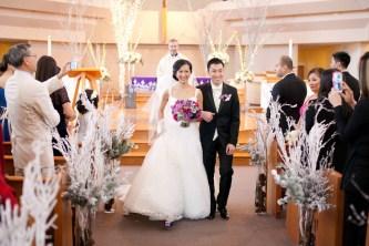 7Flora-Nova-Design-Christmas-wedding-seattle