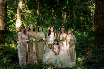 04Flora-Nova-Design-NW-forest-fairy-wedding