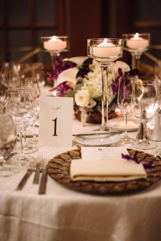 13Flora-Nova-Design-Winter-wedding-salish-lodge
