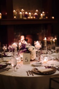 15Flora-Nova-Design-Winter-wedding-salish-lodge
