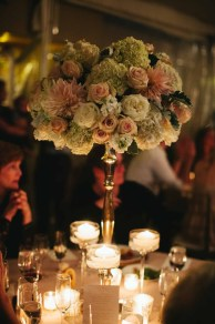 20Flora-Nova-Design-Delille-garden-glam-wedding