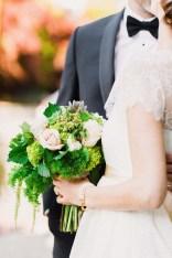 05Flora-Nova-Design-NW-green-Edgewater-wedding