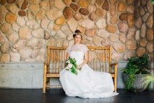 06Flora-Nova-Design-NW-green-Edgewater-wedding